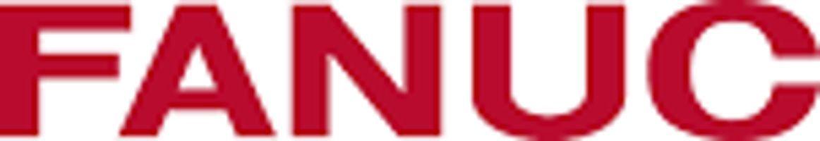 Fanuc Corp (6954-TYO)