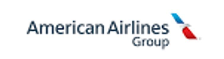 American Airlines Group (AAL-Q) — Stockchase