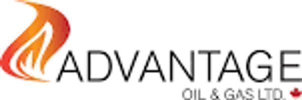 Advantage Oil & Gas Ltd (AAV-T) — Stockchase