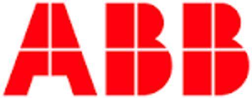 ABB Ltd. (ABB-N) — Stockchase