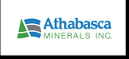 Athabasca Minerals (ABM-X) — Stockchase