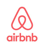 Airbnb (ABNB-Q) — Stockchase