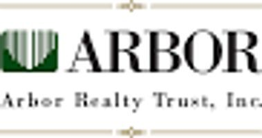 Arbor Realty Trust (ABR-N) — Stockchase