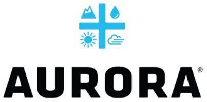 Aurora Cannabis (ACB-T) — Stockchase