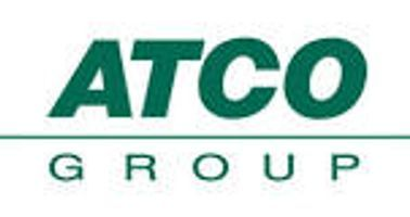 Atco Ltd (ACO.X-T) — Stockchase