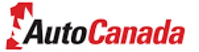 AutoCanada Inc. (ACQ-T) — Stockchase