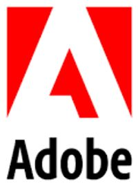 Adobe Systems (ADBE-Q) — Stockchase