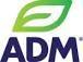 ADM-N