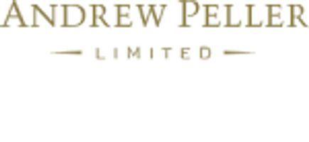 Andrew Peller (ADW.A-T) — Stockchase