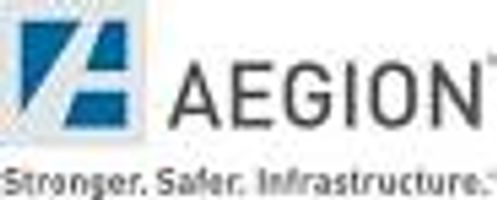 Aegion Corp (AEGN-Q)