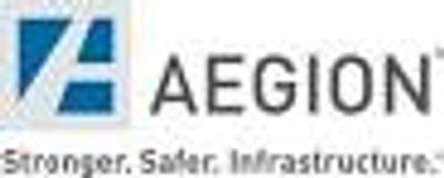 Aegion Corp (AEGN-Q) — Stockchase