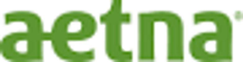 AET-N