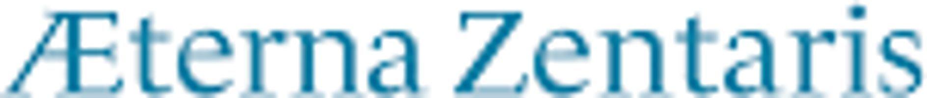 AEterna Zentaris Inc. (AEZS-T) — Stockchase