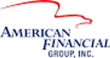 American Financial Group Inc. (AFG-N) — Stockchase