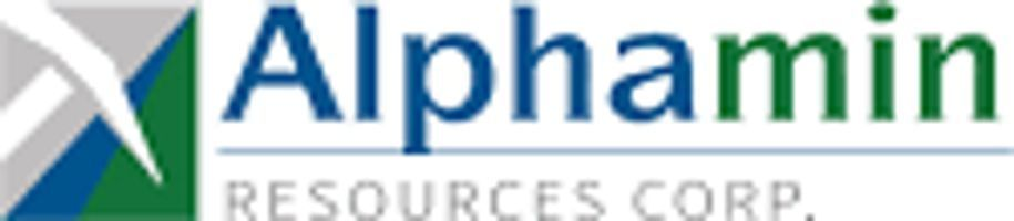 Alphamin Resources Corp (AFM-X)