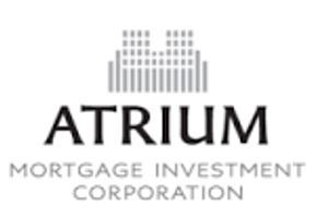 Atrium Mortgages (AI-T) — Stockchase
