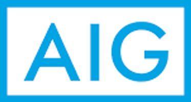 AIG-N