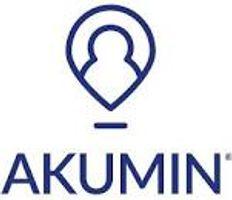 Akumin Inc. (AKU-T) — Stockchase