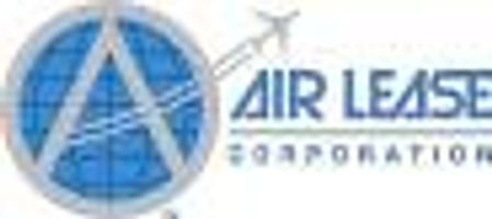 Air Lease (AL-N) — Stockchase