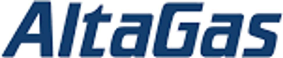 Altagas Ltd (ALA-T)