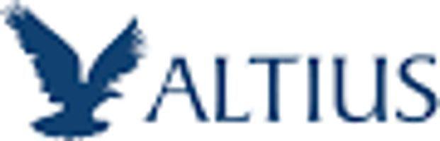 AltiusMinerals Corp (ALS-T)