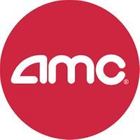 AMC Entertainment Holdings Inc. (AMC-N)