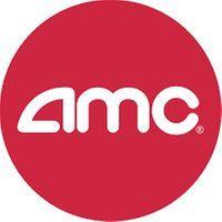 AMC Entertainment Holdings Inc. (AMC-N) — Stockchase