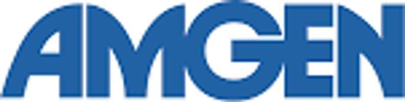 Amgen Inc. (AMGN-Q) — Stockchase