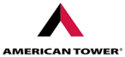 American Tower (AMT-N) — Stockchase