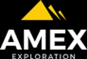 Amex Exploration Inc. (AMX-X) — Stockchase