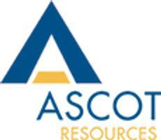 Ascot Resources (AOT-X) — Stockchase