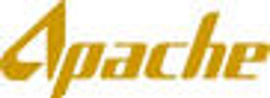 Apache Corp (APA-N) — Stockchase