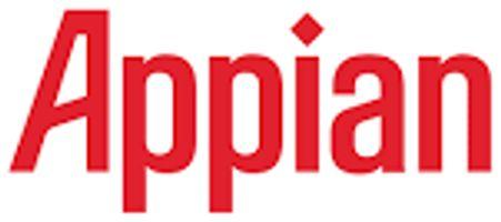 APPN-Q
