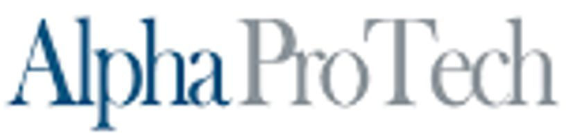 Alpha Pro Tech (APT-A) — Stockchase