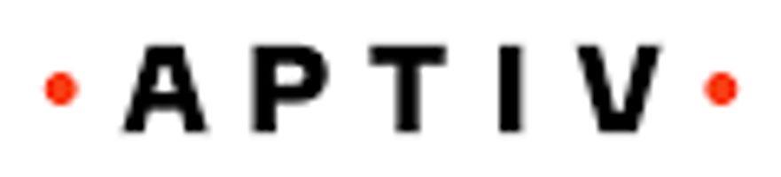 APTV-N