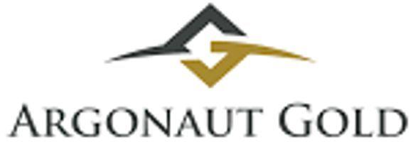 Argonaut Gold (AR-T)
