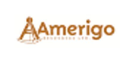 Amerigo Resources (ARG-T) — Stockchase