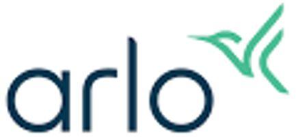 ARLO-N