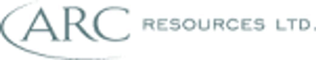 Arc Resources Ltd (ARX-T) — Stockchase