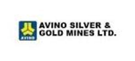 Avino Silver & Gold Mines Ltd. (ASM-T) — Stockchase