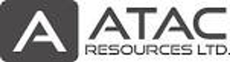 Atac Resources Limited (ATC-X) — Stockchase