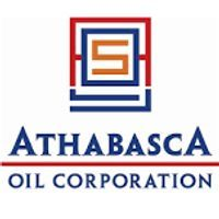 Athabasca Oil Sands Corp (ATH-T) — Stockchase