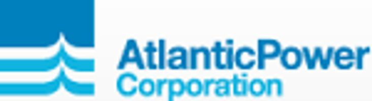 Atlantic Power Corp. (ATP-T)