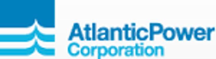 Atlantic Power Corp. (ATP-T) — Stockchase