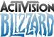 Activision Blizzard (ATVI-Q) — Stockchase