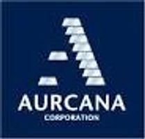 Aurcana Corp. (AUN-X) — Stockchase