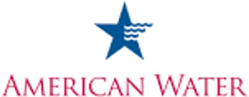 American Water Works Co. Inc. (AWK-N) — Stockchase