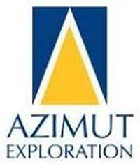 Azimut Exploration Inc. (AZM-X) — Stockchase