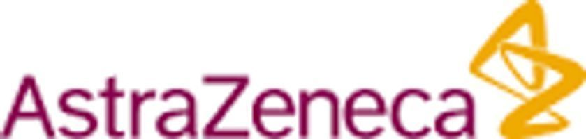 Astrazeneca P L C (AZN-N) — Stockchase