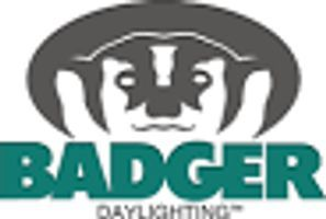Badger Daylighting (BAD-T)